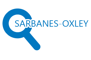 sarbanes-oxley